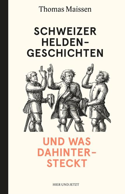 150211_Geschichtsmythen_Umschlag_Aufriss_sf.indd