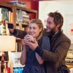 Greta Gerwig ganz gross – Rebecca Millers «Maggie's Plan»