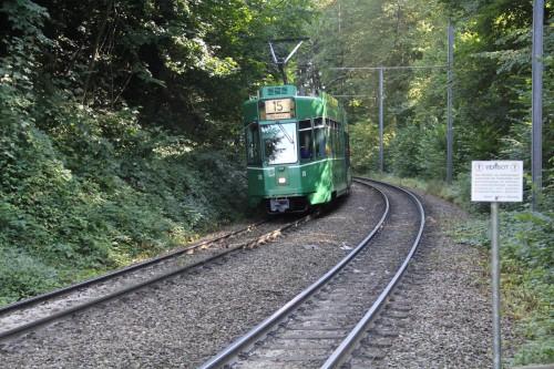 wolfsschlucht_tram