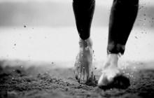 Barefoot-Running-642x444