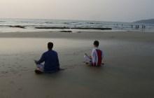 Meditation-Evening1