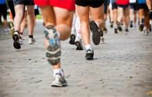 street-runners