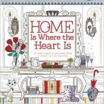 home is where the heart isjpg