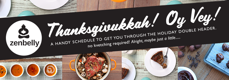 Thanksgivukkah_Blog