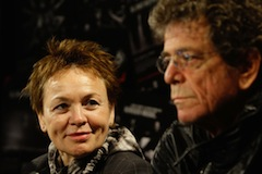 Lou+Reed+Laurie+Anderson+Launch+Vivid+LIVE+-T84xIBxGn1l