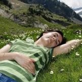 1 maggio: i 10 modi più efficaci per rilassarsi