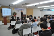 2013.12.22北愛知津島1