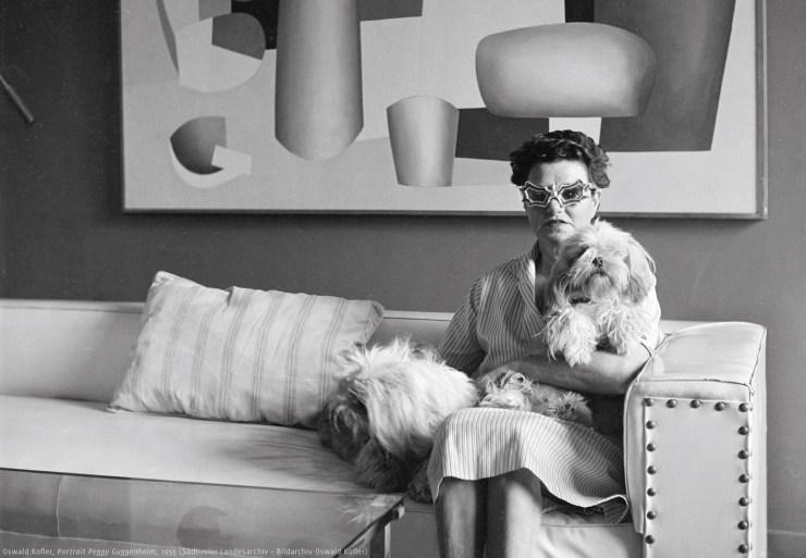 Peggy_Guggenheim_-_Venedig_1955_-_Foto_Oswald_Kofler_05