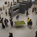 Fundação Bienal de Arte de Cerveira procura voluntários