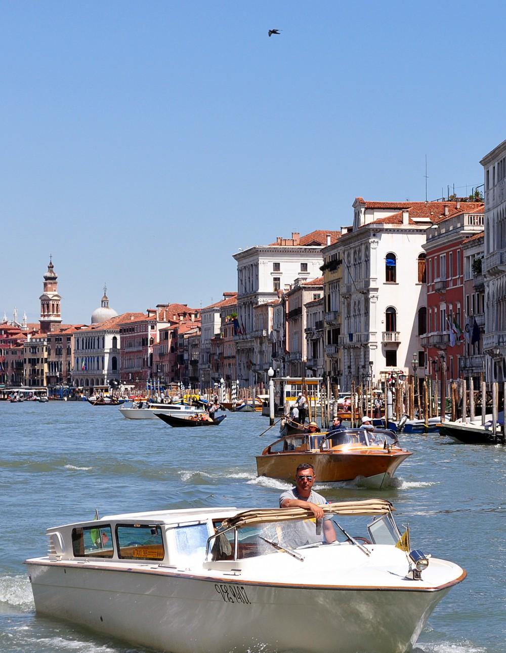 Italy-Venice8