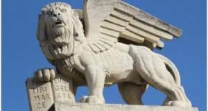 Lion Generali