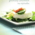 grilowany-camembert