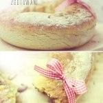 ciasto-drozdzowe-z-pieczarkami-4