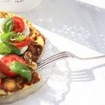 omlet-a'la-caprese-2