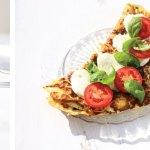omlet-a'la-caprese-3