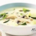 zupa-z-mleczkiem-kokosowym-i-kurczakiem-2