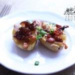 Pieczone-ziemniaki-z-boczkiem-4