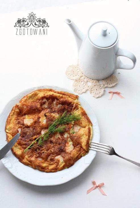 omlet-z-krewetkami-4