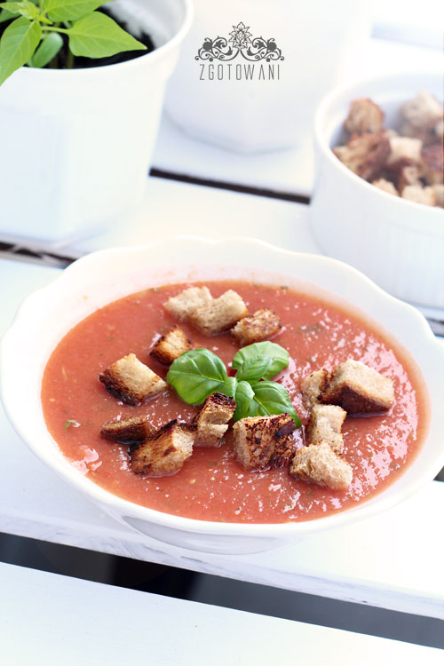 zupa-krem-z-pomidorow-5