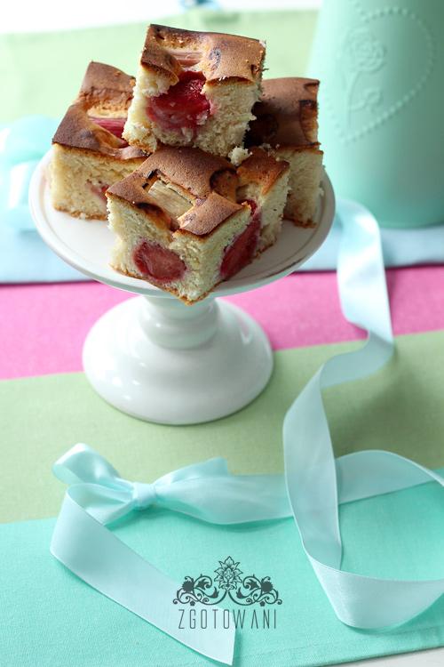 ciasto-z-truskawkami-i-rabarbarem-5