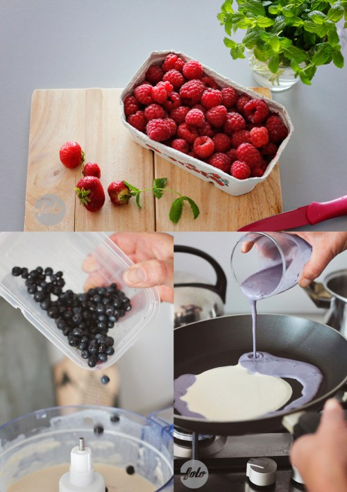 nalesniki-z-serkiem-mascapone-i-owocami-12