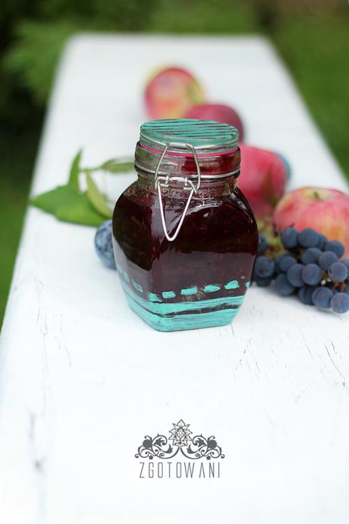 konfitura-ze-sliwka-jezynami-i-jagodami-6