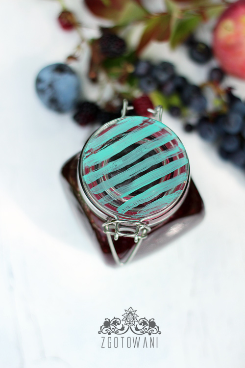 konfitura-ze-sliwka-jezynami-i-jagodami-7