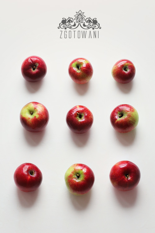 ryz-na-mleku-z-jablkami-i-powidlem-sliwkowym-4