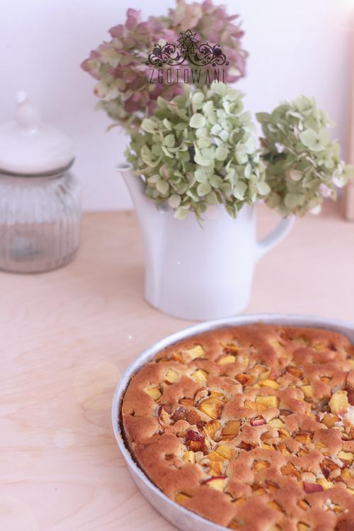 ciasto-z-brzoskwiniami-8