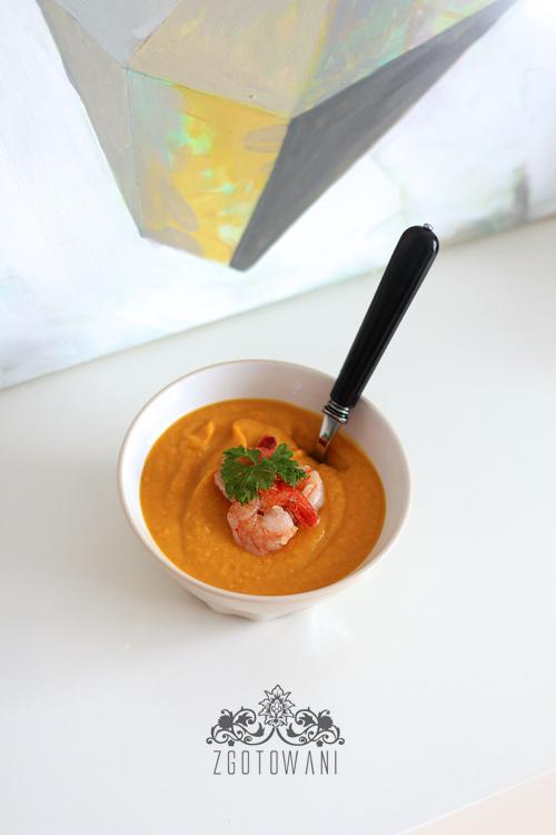 zupa-dyniowa-z-czerwona-pasta-curry-i-krewetkami-5