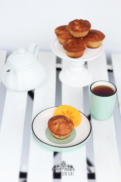 muffinki-z-kaki-8
