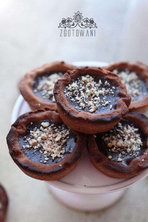 czekoladowe-tartaletki-7