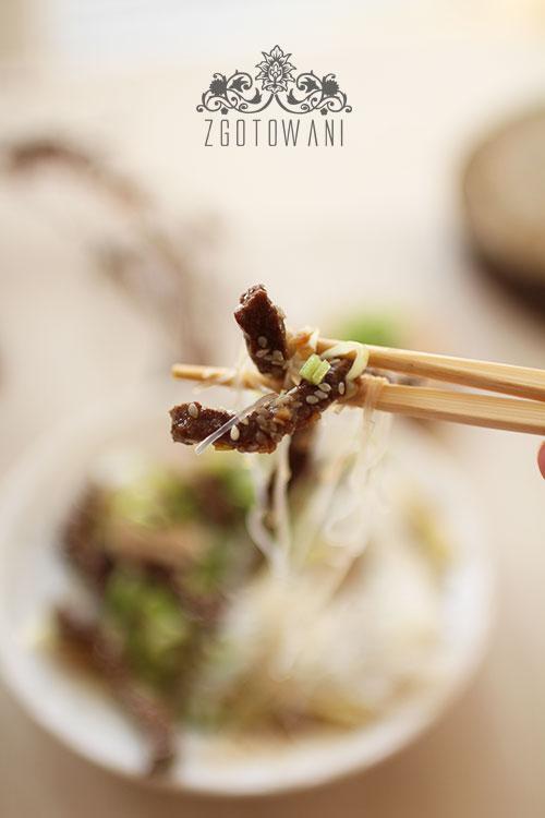 makaron-vermicelli-z-wolowina-w-sezamie-10