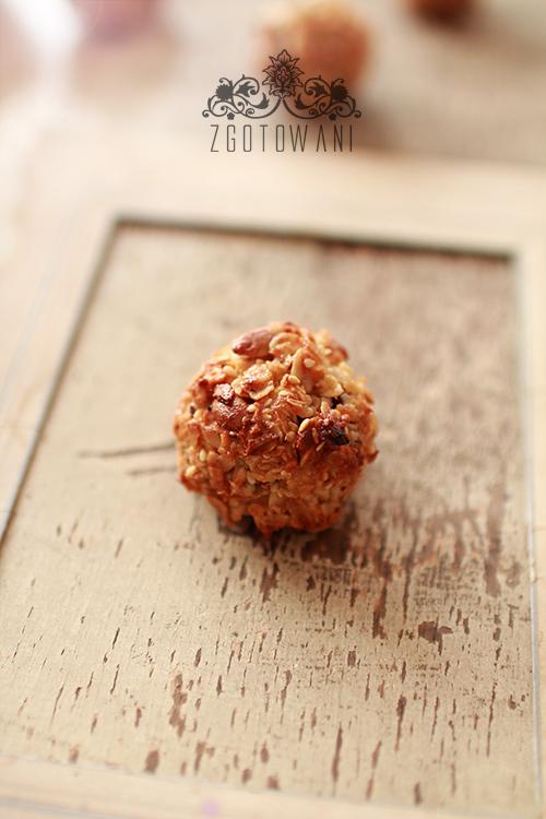 ciasteczka-owsiane-z-kokosem-1