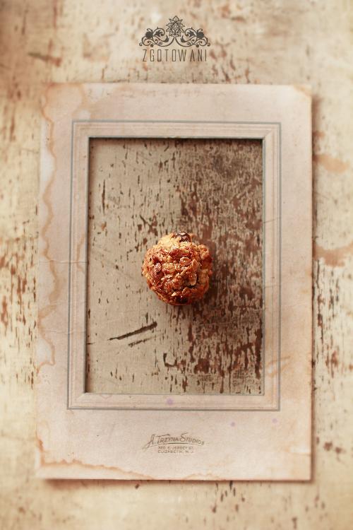ciasteczka-owsiane-z-kokosem-3