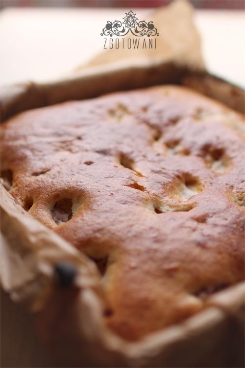 ciasto-ze-sliwkami-5