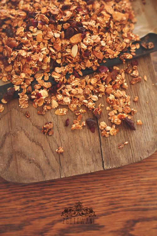 domowa-granola,-musli-1