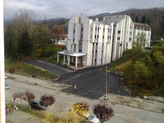 asfalt-spital-lupeni