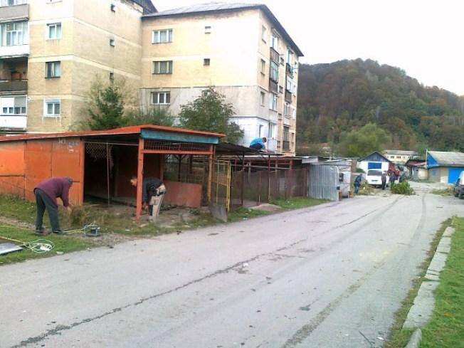 constructii-lupeni1