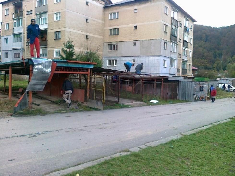 constructii-lupeni4