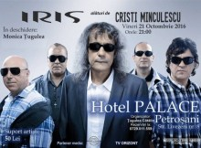 iris-la-petrosani