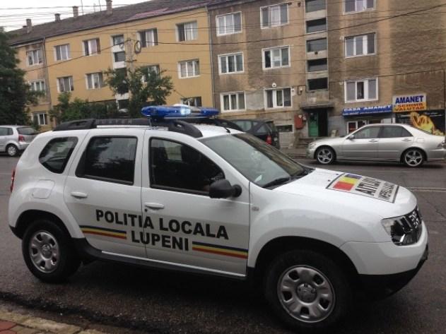 politia-locala-lupeni