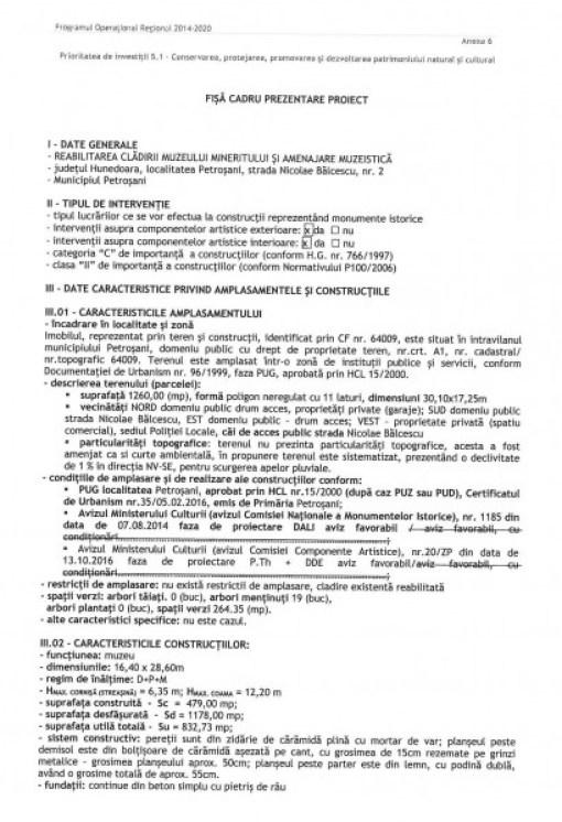anexa-6-fisa-cadru-de-prezentare-proiect_page_1