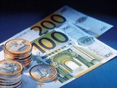 Comitetul interministerial pentru trecerea la moneda euro, constituit prin hotărâre a Guvernului