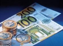 euro-moneda