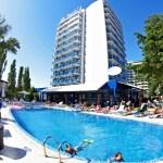 Hotel Palace,Sunny Beach1