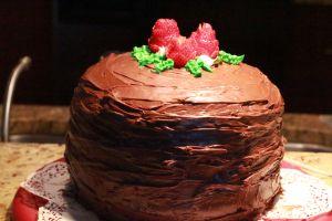 Cbaday_cake3