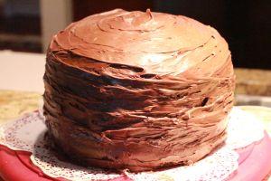 Cbday_cake4