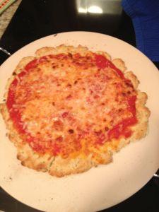 Pizza_Stone_6