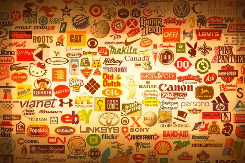 Descubra como grandes marcas da indústria têm se mantido em evidência